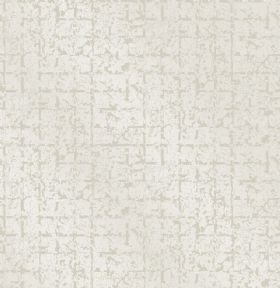 Insignia Wallpaper FD24411 By Kenneth James For Brewster Fine Decor